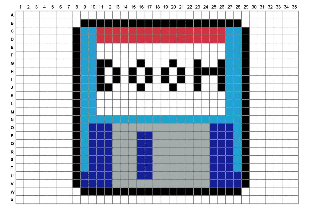 disquette_grille