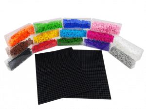 pack-or-tapis-noir