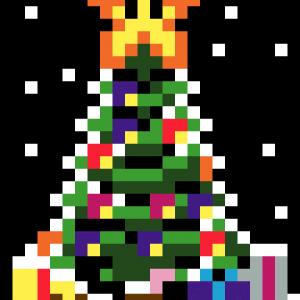 Pixel Art à Imprimer Pixel Art La Manufacture Du Pixel