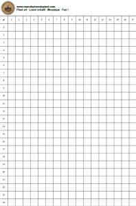 Page Des Téléchargements La Manufacture Du Pixel
