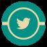 iconfinder_social_media__vintage__twitter__3047492