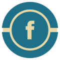 social_media__vintage__facebook_-512
