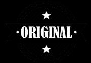 tampon original